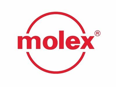of Molex