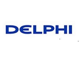 of DELPHI