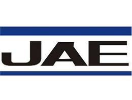 of JAE