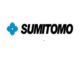 of Sumitomo